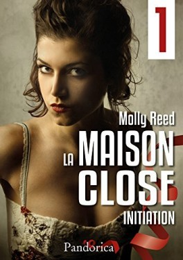 REED Molly - La Maison Close - INTEGRAL La-mai10