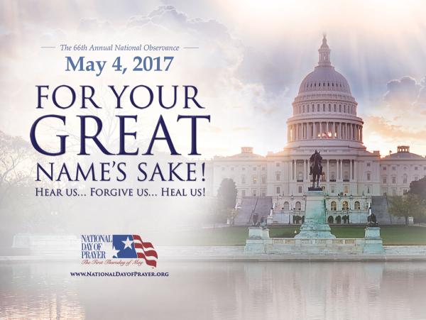 Daily Prayer For May 4, 2017   N_zpsy10