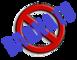 Utente Banned