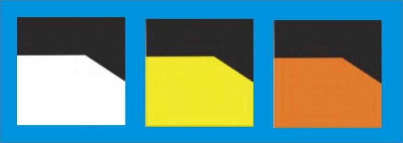RANGOS Y UNIFORMES...en creación Soldad10
