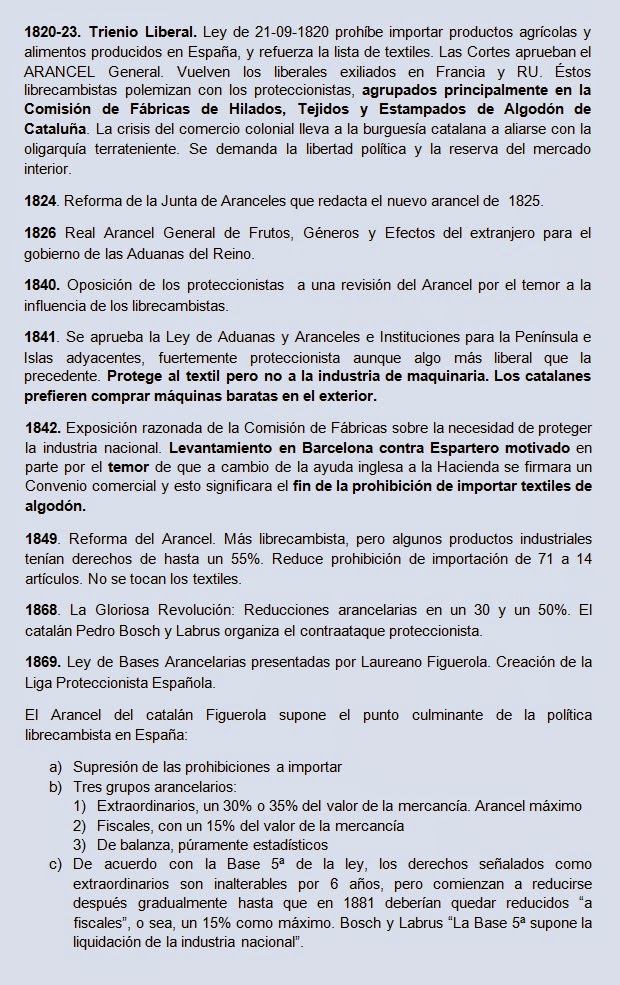 El problema de los independentistas ya es muy serio en la izquierda - Página 6 Arance10
