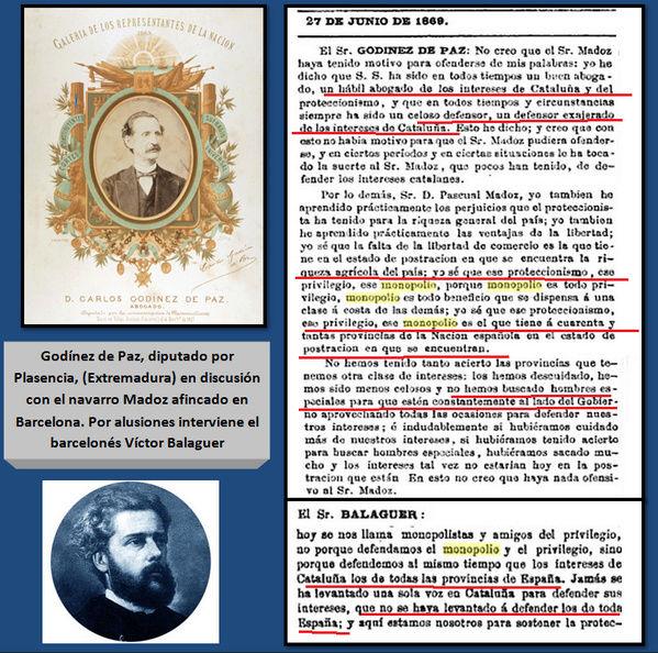 El problema de los independentistas ya es muy serio en la izquierda - Página 6 Bkx6pe10