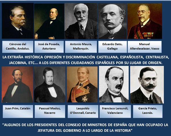 [Movimiento por la Reconstitución] Línea Proletaria nº1 - ¡Estado español, cárcel de naciones! ¡Impulsemos el internacionalismo proletario! - Página 2 Bry3af10