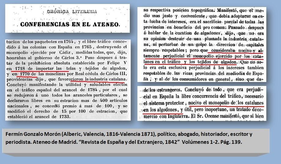 El problema de los independentistas ya es muy serio en la izquierda - Página 6 Bwxgnp10