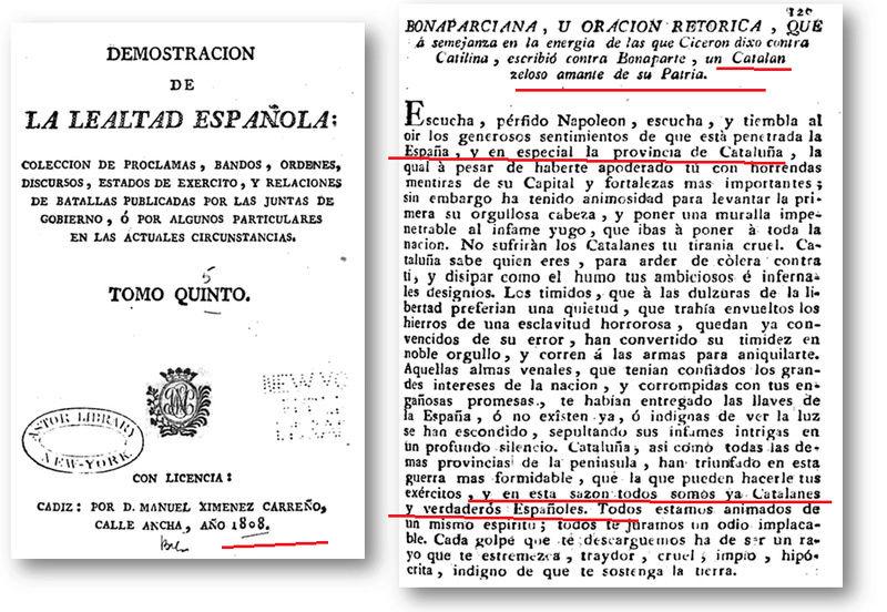 El problema de los independentistas ya es muy serio en la izquierda - Página 3 Catala10