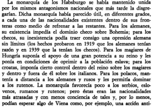 [Movimiento por la Reconstitución] Línea Proletaria nº1 - ¡Estado español, cárcel de naciones! ¡Impulsemos el internacionalismo proletario! - Página 5 Citass10