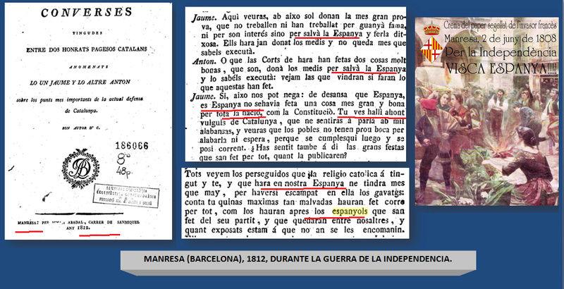 El problema de los independentistas ya es muy serio en la izquierda - Página 3 Manres10