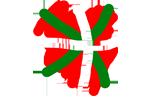 Movimiento Vasco-Euskal Mugimendu
