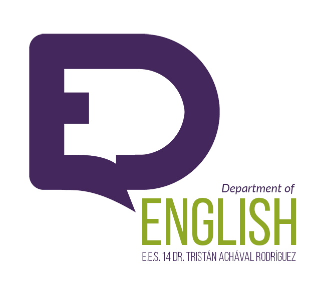 14 Department of English