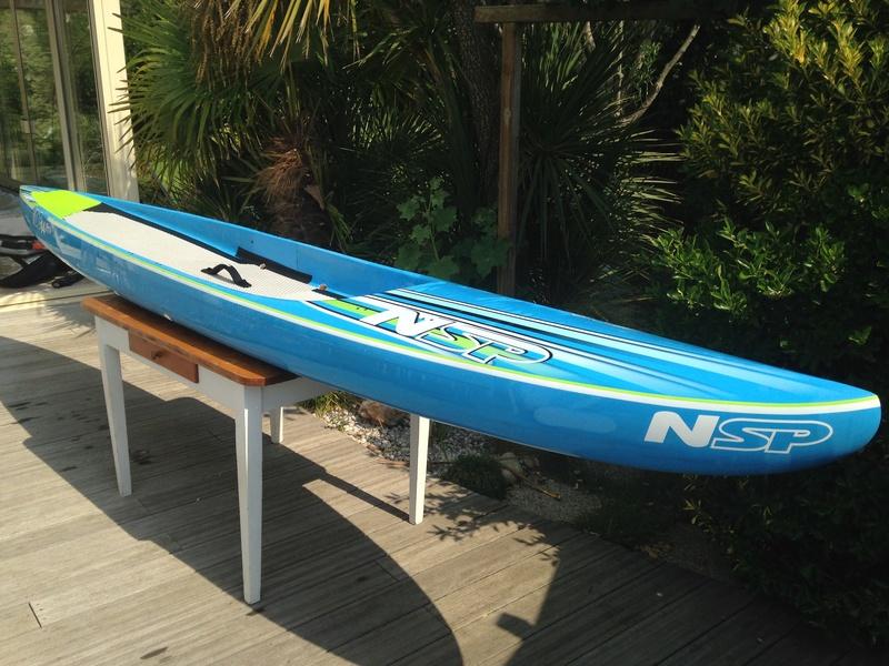 NSP 2016 Ocean Race Pro 14' * 24,5 1500 euros  Img_0219
