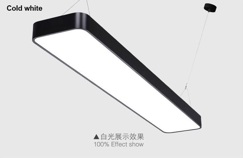 Lampe DIY, pourquoi ne pas détourner un objet pour en fabriquer une. Captur11