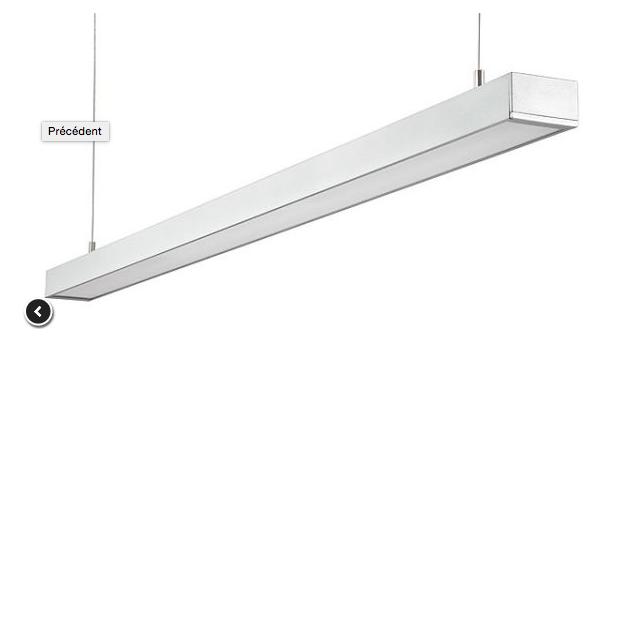 Lampe DIY, pourquoi ne pas détourner un objet pour en fabriquer une. Captur14