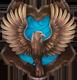 Afdeling Ravenklauw