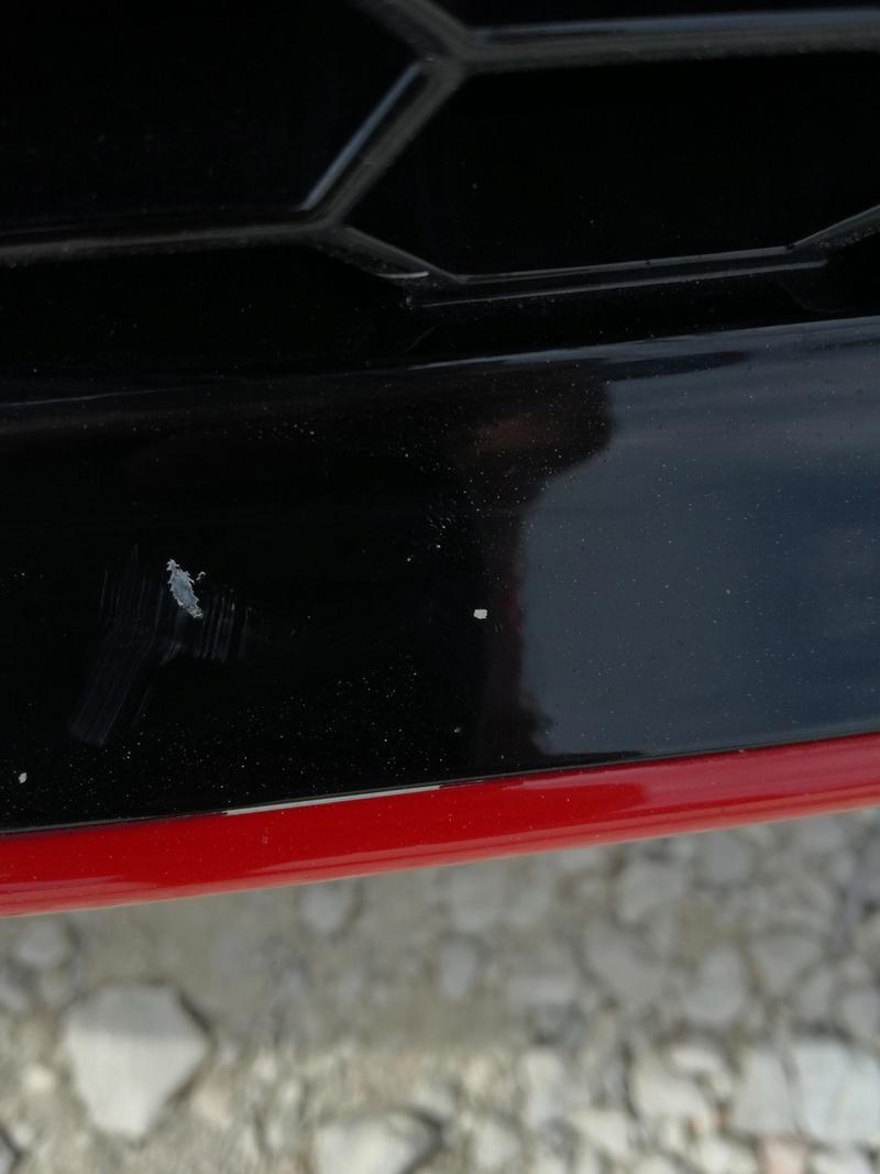 Kia Ceed GT SJ Img_2010