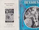 """Revue """"Les dessous de l'Histoire"""" (Jacquier) Dessou10"""
