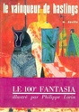 Collection Fantasia Fantas39