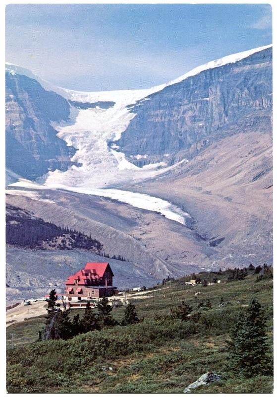 postales prefranqueadas de Canadá años 70 1ab-1_10