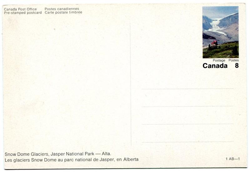 postales prefranqueadas de Canadá años 70 1ab-1_11