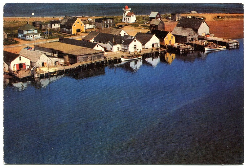 postales prefranqueadas de Canadá años 70 1pe-1_10