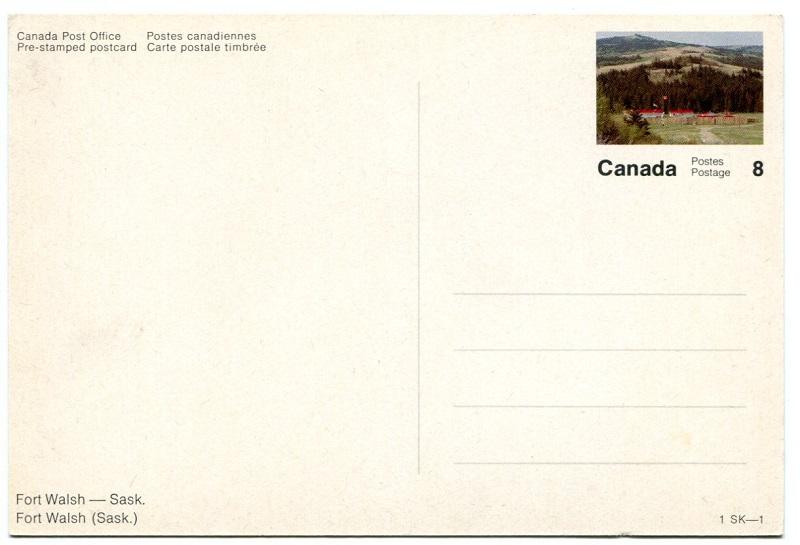 postales prefranqueadas de Canadá años 70 1sk-1_11