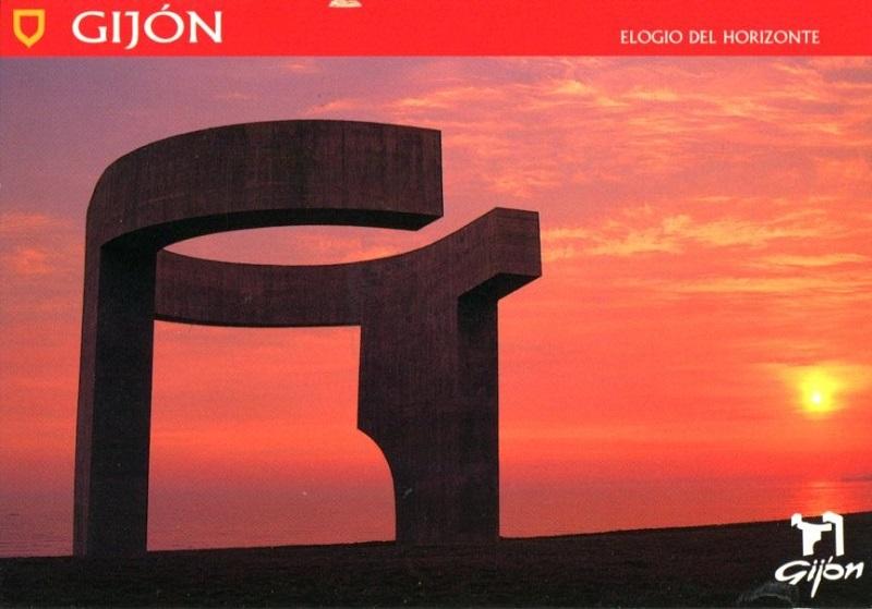 Intercambio postalero - POSTCROSSING VERANO 2017 El Desván - Página 3 Escdor10