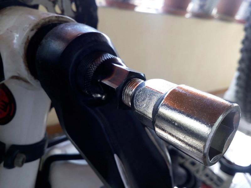 Montaje de Kit Mxus 250w XF08C con fotos, primeras impresiones y primeras dudas Img_2014