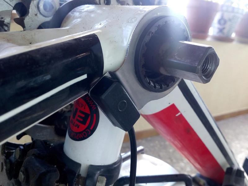 Montaje de Kit Mxus 250w XF08C con fotos, primeras impresiones y primeras dudas Img_2017