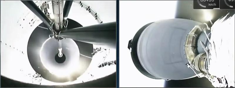 [SpaceX] Actualités et développements de la Falcon 9 et du moteur Merlin - Page 18 Space_10