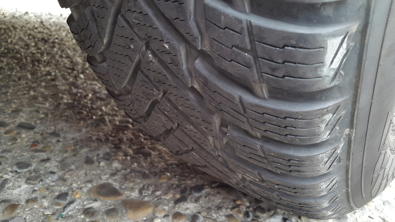 Duración neumáticos - Página 3 20170612