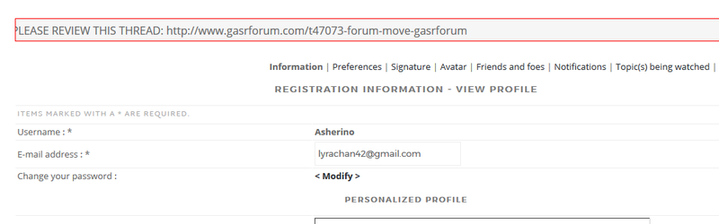Forum Move! | GASRForum - Page 2 Meatwa10