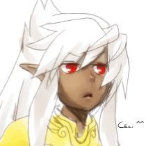 """Solus """"L'enfant seul"""", le jeune demi-elfe mage orphelin Solus_10"""