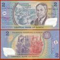 México. 50 pesos 2010. (polímero) 31e11
