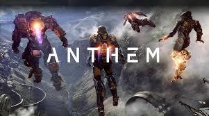 Anthem        Anthem10