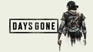 Day Gone    Day_go10