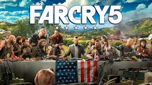 Far Cry 5          Far_cr10