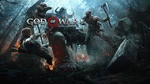 God Of War 4 God_of10