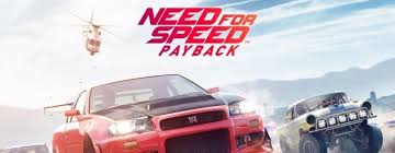 NEED FOR SPEED PAYBACK Nfs_pa10