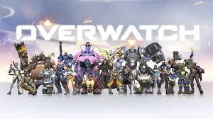 Overwatch  Overwa10