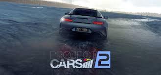 Project Cars 2 Projec10