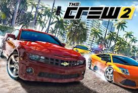 The Crew 2    The_cr10