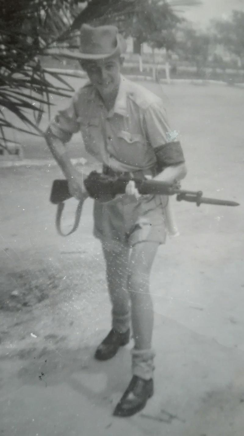 Fusiliers marins ou infanterie de marine ? - Page 7 Congo512