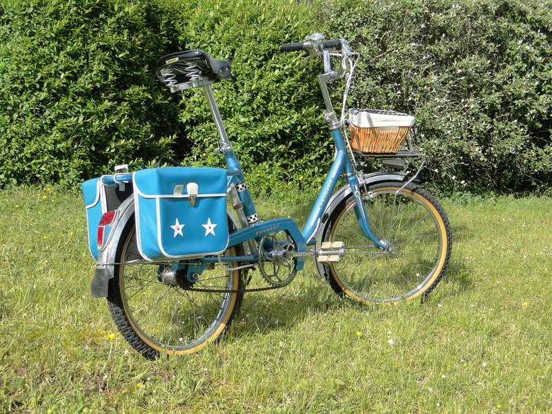 Peugeot DA40 1969 Dsc01715