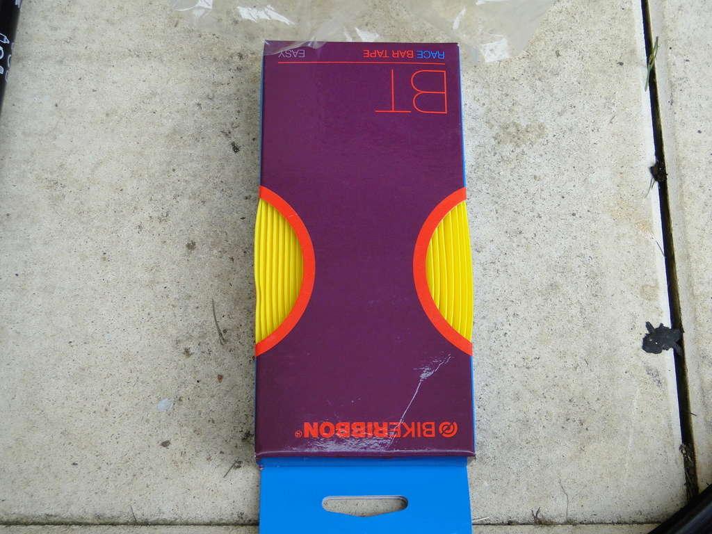 MOTOBECANE BM 10 1983 = FUTURE VTC Dsc02531