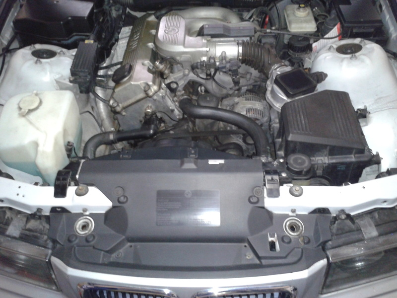 BMW E36 Touring 2013-010