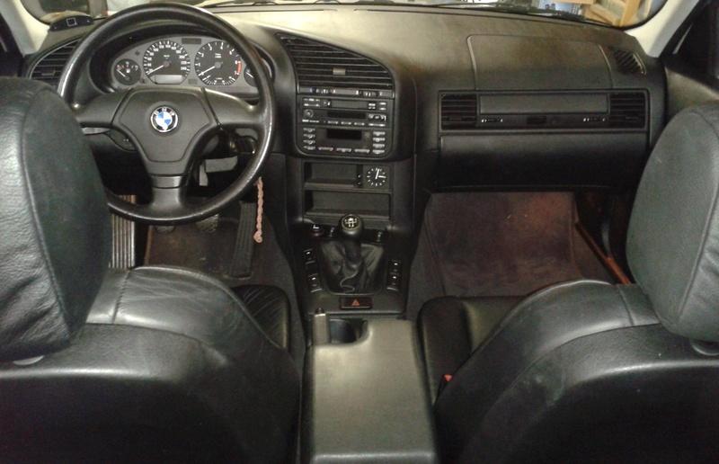 BMW E36 Touring 2013-011