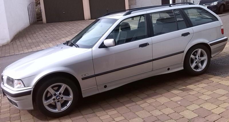 BMW E36 Touring Img_2012