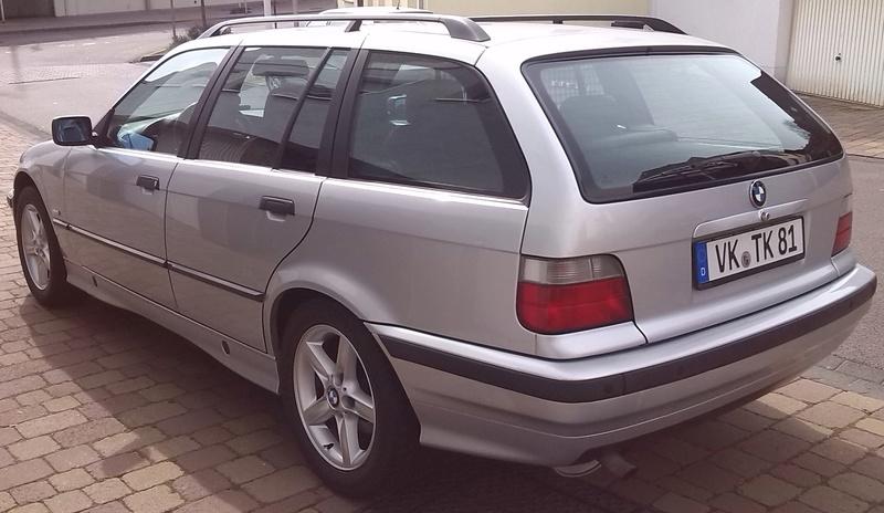 BMW E36 Touring Img_2013