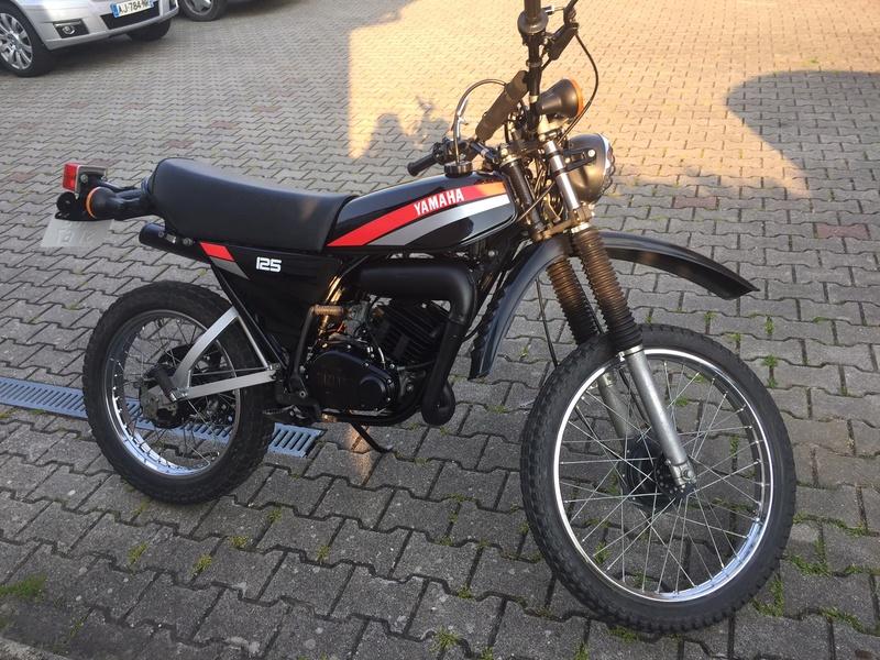 125 DTMX 1981 Img_4710