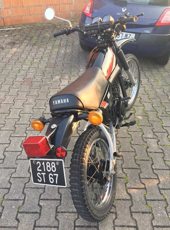125 DTMX 1981 Img_4711