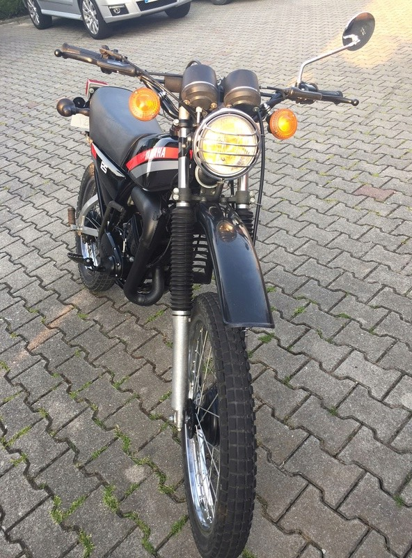 125 DTMX 1981 Img_4712